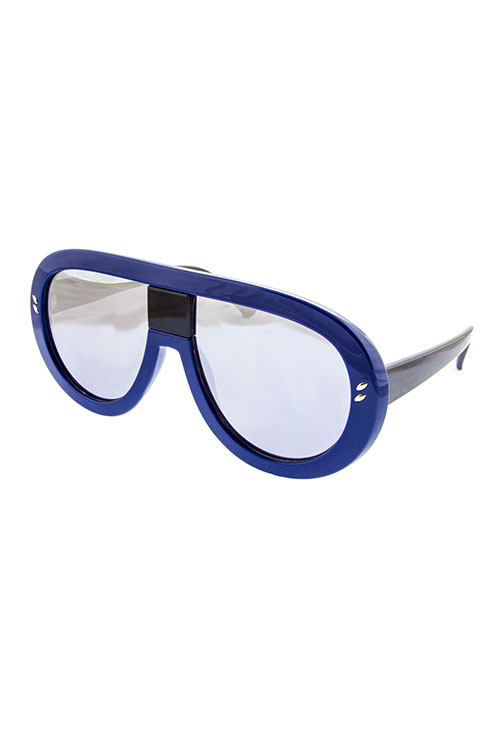 Radar Blue Shades