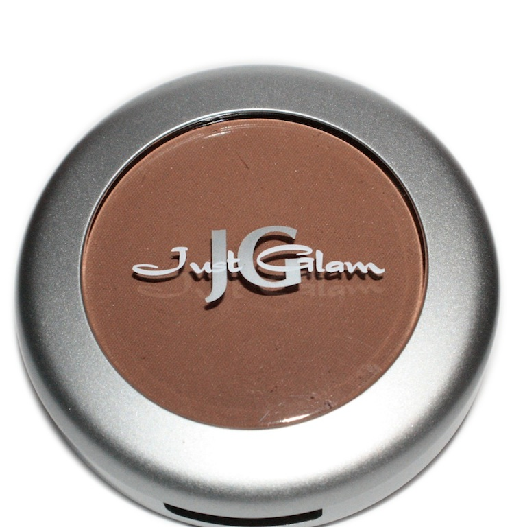 Milk Chocolate Wet/Dry Pressed Powder