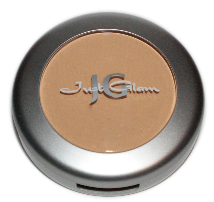 Mocha Wet/Dry Pressed Powder